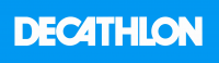 Промокод Decathlon