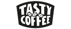 Промокод Tasty coffee