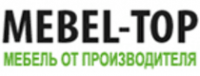 Промокод Mebel-top