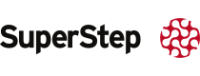 Промокод SuperStep